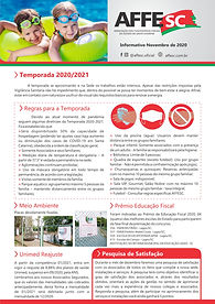 INFORMATIVO_NOVEMBRO_20201.jpg