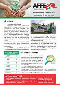 INFORMATIVO_JANEIRO_2021-csps.jpg