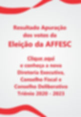 resultado-eleicao-banner.jpg