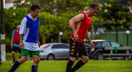 Futebol_das_estrelas