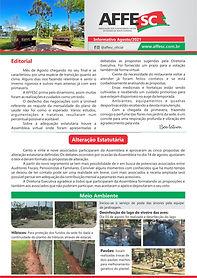 INFORMATIVO_AGOSTO_2021.jpg