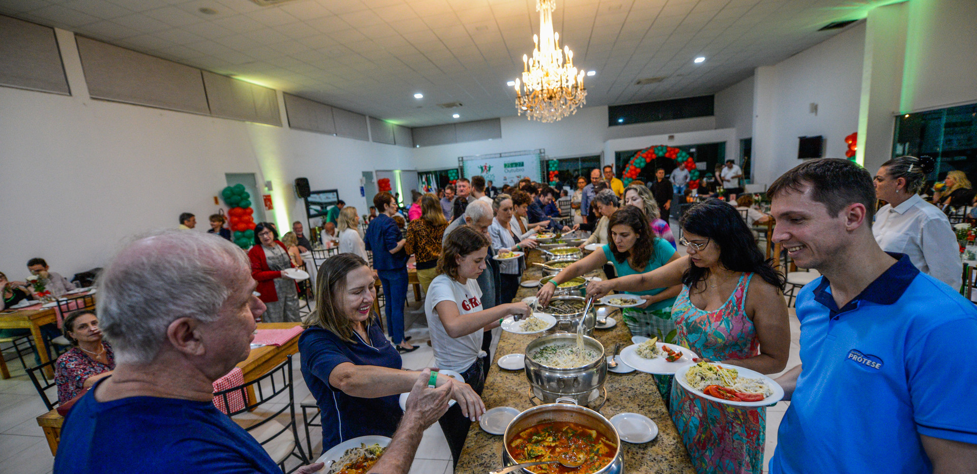 Jogos Fazendários 2019 - Cerimônia_de_Abertura
