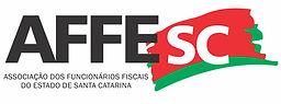 affesc-logo.jpg