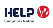 HELP-Emergencias-Medicas.jpg