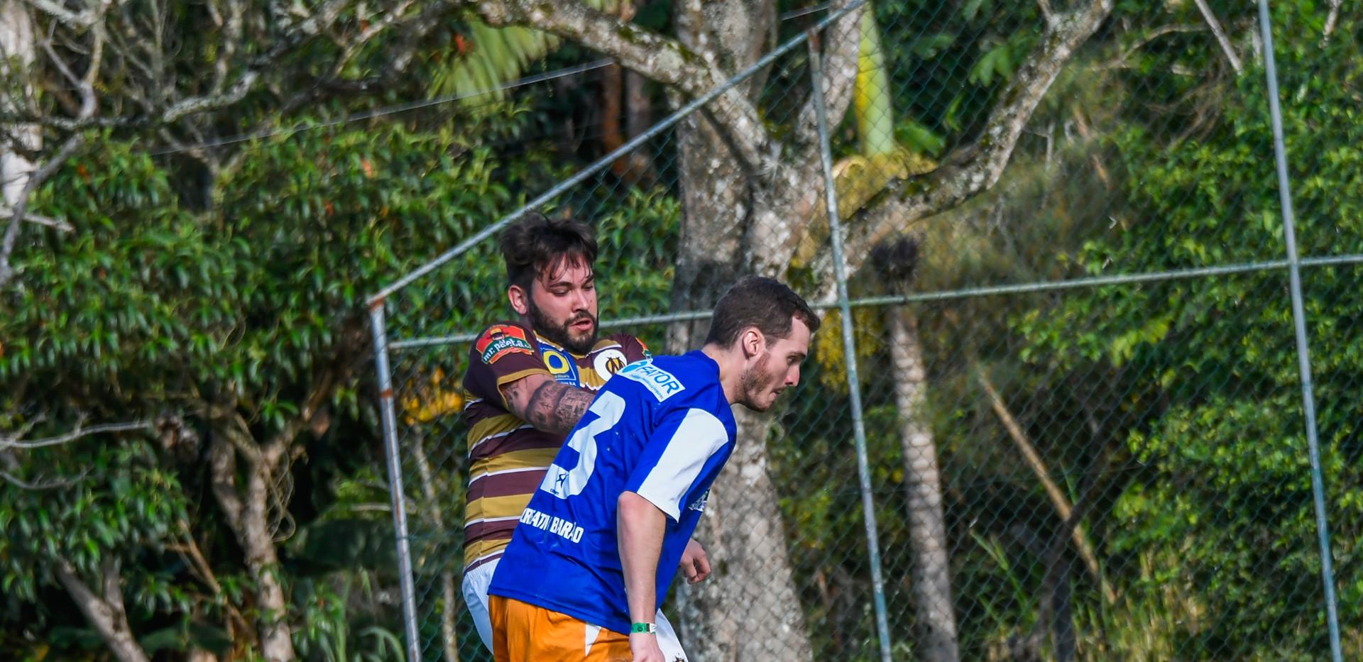 Futebol_Suiço