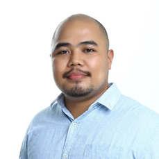Cesar Premacio | Estimating Manager