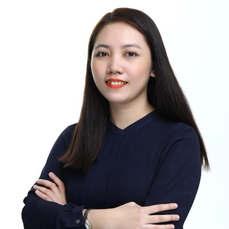 Karen Cruz | Design Team Leader