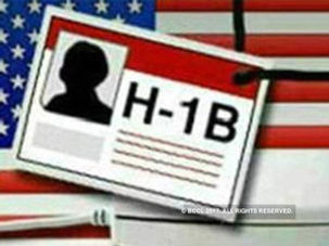 H-1B PREMIUM PROCESSING SERVICE RESUMES FOR ALL TYPES OF H