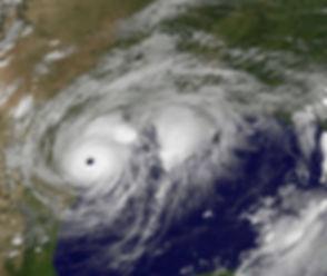 Hurricane Harvey news.jpg