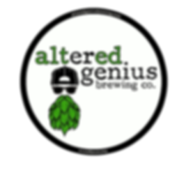 altered genius Circle logo FINAL.png