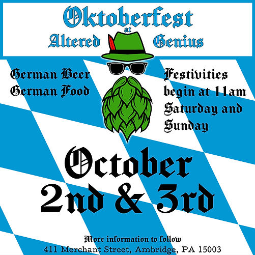 Oktoberfest 21.jpg