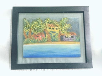 Wishing for that warm weather today! This is part 3 of 3 in the chalk pastel series of the British Virgin Islands.jpg