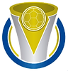 Campeonato_Brasileiro_Série_D_logo.png