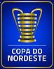COPA DO NORDESTE.png