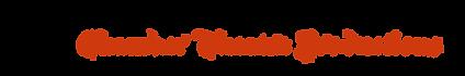 CTP logo-01.png