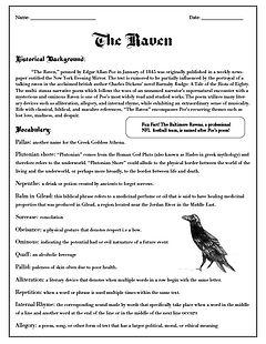 The Raven4.jpg