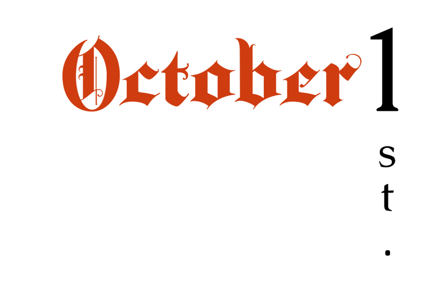 oct 1.png