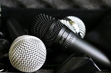 microphone-2782043_1920.jpg