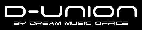 dunion_logo_black.jpg