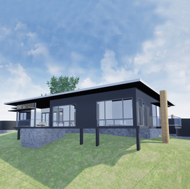 RESIDENTIAL CONCEPTS