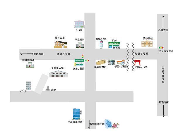 平商事工場案内地図_ページ_1.jpg