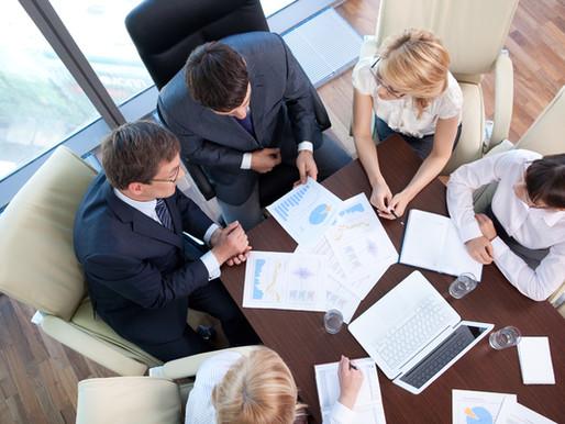 Итоги совещания 28.02.18 между УК Лидер и Советом дома