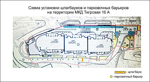 Схема шлагбаум и парковочный барьер.jpg