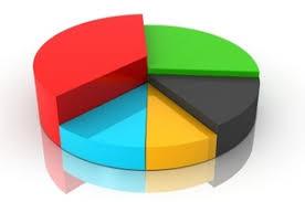 Итоги голосования ОСС по созданию ТСН