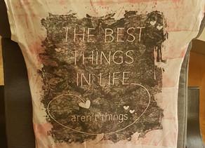 הדברים הטובים ביותר