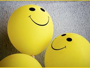 טעויות נפוצות בנושא אושר ארגוני - חלק ב'