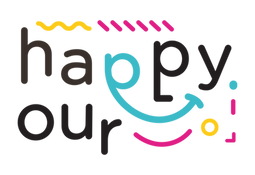 happy-our-logo-small.png