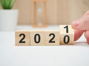 10 שאלות שכדאי לכם לשאול בסוף 2020
