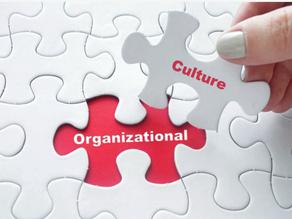 מה ההבדל בין עובדים מאושרים לאושר ארגוני