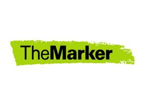 מאמר דעה בדה-מרקר על ההצעה לעבור ל-4 ימי עבודה בשבוע מנקודת המבט של אושר בעבודה