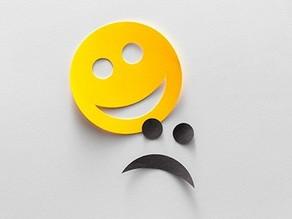 5 צעדים אסטרטגיים ליצירת אושר ארגוני