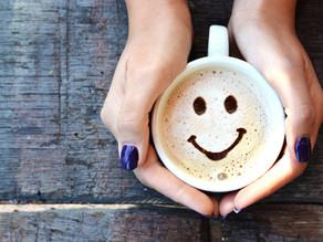 כיצד להיות מאושר במקום העבודה