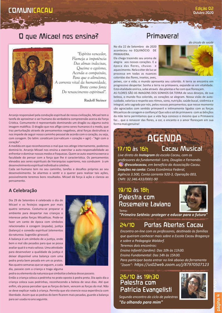 Jornal Cacau pag4 - outubro 2020.jpg