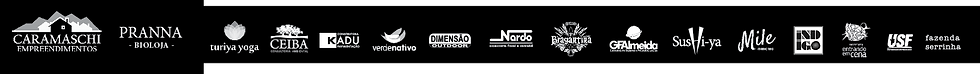 logos_site.png