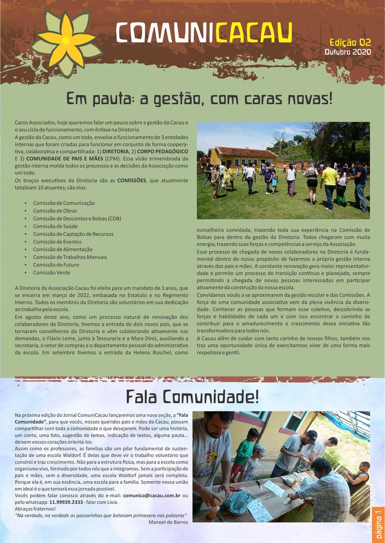 Jornal Cacau pag1 - outubro 2020.jpg