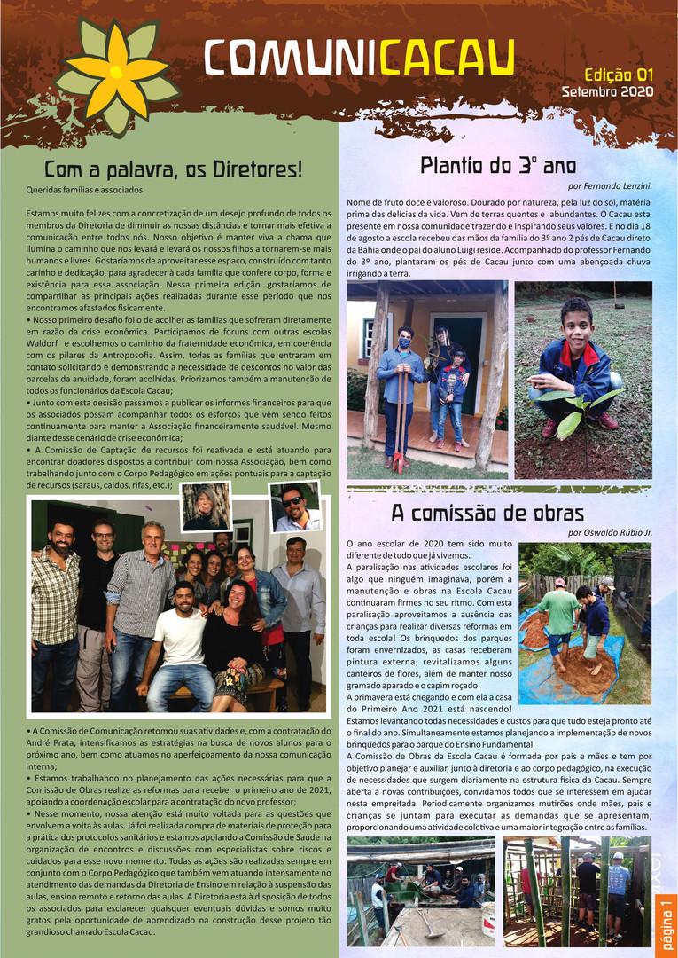 Jornal-Cacau-pagina-01---setembro-2020.j