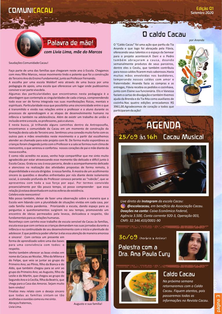 Jornal-Cacau-pagina-03---setembro-2020.j