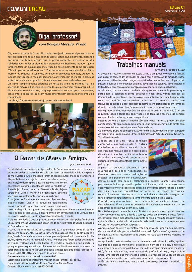 Jornal-Cacau-pagina-02---setembro-2020.j