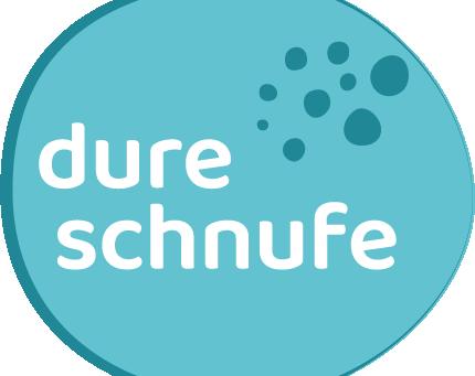 Dureschnufe.ch I Plattform zur psychischen Gesundheit rund um das neue Coronavirus