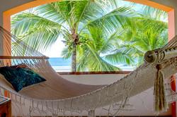 Playa Grande Beach Therapy