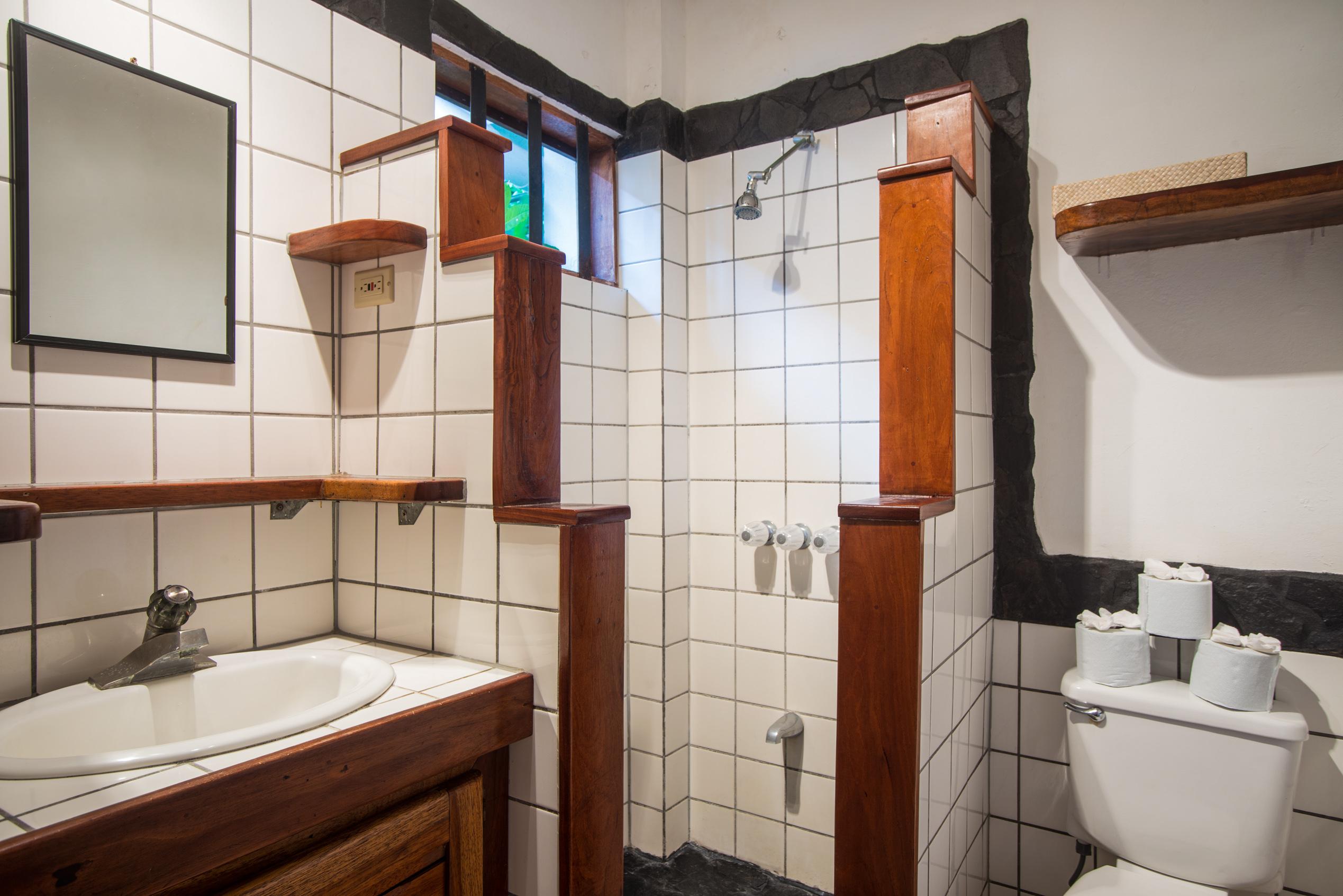Room 3 | Bath