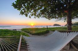 Villa Olivia, Playa Grande Sunset