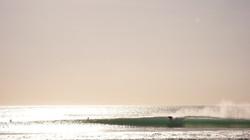 Surfing | Playa Grande