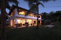 Playa Grande Vacation Rental