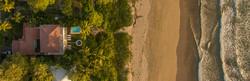 Playa-Grande-Homes-28