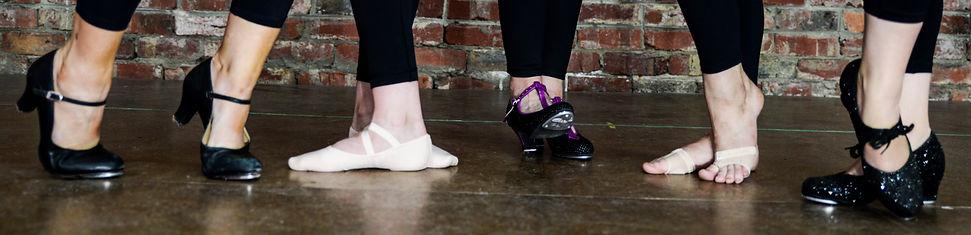 FeetGroup.jpg